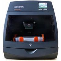3D Принтер Kevvox SP43003D Принтеры<br>3D Принтер Kevvox SP4300:Вес:&amp;nbsp;17 кгИнтерфейсы:&amp;nbsp;USBРазмеры (ДхШхГ):&amp;nbsp;375 х 425 х 470 ммДисплей:&amp;nbsp;естьТолщина слоя:&amp;nbsp;0.01Страна производитель:&amp;nbsp;СингапурНазначение:&amp;nbsp;КоммерческийТехнология печати:&amp;nbsp;Digital Light Processing (DLP)Область построения (мм):&amp;nbsp;56 х 35 х 100Поддерживаемые материалы:&amp;nbsp;ABS-LC100, ABS-LC110, CAST-LC200, HTR-300<br><br>Область построения (мм): 56х35х100<br>Толщина слоя: 100 микрон<br>Страна производитель: Сингапур