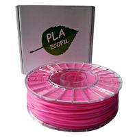 PLA Ecofil пластик Стримпласт 1.75 мм для 3D-принтеров, 1 кг розовыйПластик для 3D Принтера<br>PLA пластик стримпласт&amp;nbsp;1.75 мм для 3D-принтеров, 1 кг розовый&amp;nbsp;:Страна производства:&amp;nbsp;РоссияВид намотки:&amp;nbsp;КатушкаПроизводитель: СтримпластДиаметр нити: 1,75 ммТип пластика: PLAВес:&amp;nbsp;1 кг<br><br>Цвет: Розовый<br>Тип пластика: PLA<br>Диаметр нити: 1,75 мм<br>Вес: 1 кг<br>Производитель: Стримпласт<br>Вид намотки: Катушка<br>Страна производства: Россия