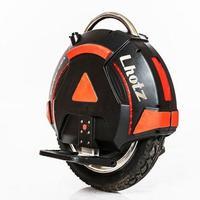 Моноколесо IPS-191 BlackМоноколесо<br>Моноколесо IPS-191 Black:Тип аккумулятора:&amp;nbsp;Li-IonМощность:&amp;nbsp;1200 ВтМаксимальный угол подъема: 30 градусовВес водителя:&amp;nbsp;120 кгРазмер колес:&amp;nbsp;16Дальность пробега на одной зарядке:&amp;nbsp;40 кмМаксимальная скорость:&amp;nbsp;30 км/ч<br><br>Тип аккумулятора: Li-Ion<br>Максимальная скорость: 30 км/ч<br>Дальность пробега на одной зарядке: 40 км<br>Размер колес: 16<br>Вес водителя: до 120 кг<br>Вес: 13,9 кг<br>Максимальный угол подъема: 30 градусов<br>Габариты: 472x182x501 мм<br>Мощность: 1200 Вт