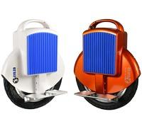 Моноколесо EcoDrift X3 174Wh ЧерныйМоноколесо<br>Макс. скорость 18 км/чДальность 20 кмДиаметр 14Вес 9 кг<br><br>Максимальная скорость: 18 км/ч<br>Размер колес: 14 дюймов<br>Вес водителя: 120 кг<br>Вес: 9<br>Время полной зарядки: 1-2 часа<br>Дальность хода: 20 км