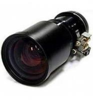 Объектив Barco G (1.52-2.92:1)Объективы для проекторов<br>Длиннофокусный объектив Barco G (1.52-2.92:1) предназначен для использования с одночиповыми лазерными DLP-проекторами PGWU-62L, PGWX-62L, PGWU-62L-K.<br>