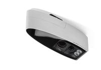 Документ-камера WolfVision Visualizer VZ-C6 (потолочная)Документ-камеры<br>Модель создана с использованием CMOS-технологии и захватывает изображение в качестве 1080р HD со скоростью 30 кадров в секунду. 4-кратный цифровой и 12-кратный оптический зум дают возможность снимать даже самые маленькие предметы без потери качества.Специальная система подсветки Synchronized Lightfield, запатентованная компанией WolfVision, гарантирует равномерное бестеневое освещение объекта на рабочей поверхности и минимизирует количество бликов.LED-подсветка экономична и рассчитана на срок службы до 30000 часов, причем пользователю предоставлена возможность выбрать один из трех предустановленных уровней энергопотребления в режиме ожидания.Главное отличие VZ-C6 Visualizer от предыдущих моделей &amp;ndash; возможность записывать до 10 часов видео со звуком в формате VID и сотни снимков во внутреннюю память самой камеры (8 Гб) без использования внешних устройств или специального ПО. Для хранения информации можно использовать также и внешние USB-накопители памяти.<br>