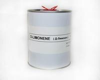 Д-лимонен  1 л.Расходные материалы<br>Д-лимоненЦвет:&amp;nbsp;бесцветныйОбъём 1л.<br><br>Цвет: бесцветный<br>Вес: 1 л.