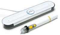Интерактивная приставка eBeam Edge USB 46000870Интерактивные приставки<br><br>