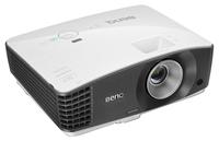 Мультимедиа-проектор BENQ MW705Мультимедийные проекторы<br>Проектор BENQ MW705 рекомендован для установки в учебных аудиториях, конференц-залах, офисах и школах.<br><br>Объектив: Стандартный<br>Тип устройства: DLP<br>Класс устройства: портативный<br>Рекомендуемая область применения: для офиса<br>Реальное разрешение: 1280x800