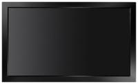 Погодоустойчивый LCD телевизор AVQ VT55SУличные телевизоры<br>Всепогодные уличные телевизоры AVQ недавно появились на российском рынке, но уже успели себя зарекомендовать в качестве одного из лучших решений для обеспечения просмотра в практически любых погодных условиях.Компания AVQ хорошо известна на рынке мелкой бытовой техники для дома, и выход в столь технологичную сферу не мог не остаться незамеченным. По соотношению цена/качество бренд AVQ занимает лидирующие позиции, ни в чем не уступая по качеству ведущим производителям подобного рода устройств из Англии и Германии, и входя в ценовой класс для массового покупателя.<br><br>Тип: Всепогодный влаго-, пылезащищенный LED телевизор<br>Диагональ: 55<br>Разрешение: 4K Ultra HD<br>Диапазон рабочих температур: -25° C + 70° C<br>Формат: 16:9