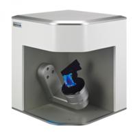 3D сканер MEDIT Identica Blue (гарантия 12 месяцев, все аксессуары включены)3D Сканеры<br>Вес 16 кгИнтерфейс USB 3.0 (2.0) High speedИсточник света Blue LEDОбласть сканирования 80 x 60 x 60 ммРазмеры 290 x 290x 340 ммФорматы файлов STL<br><br>Интерфейс: USB 3.0 (2.0) High speed<br>Размеры (мм): 290 x 290x 340<br>Вес, кг: 16<br>Источник света: Blue LED<br>Область сканирования: 80 x 60 x 60 мм<br>Форматы файлов: STL