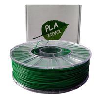 PLA Ecofil пластик Стримпласт 1.75 мм для 3D-принтеров, 1 кг зеленыйПластик для 3D Принтера<br>PLA пластик стримпласт&amp;nbsp;1.75 мм для 3D-принтеров, 1 кг зеленый&amp;nbsp;:Страна производства:&amp;nbsp;РоссияВид намотки:&amp;nbsp;КатушкаПроизводитель: СтримпластДиаметр нити: 1,75 ммТип пластика: PLAВес:&amp;nbsp;1 кг<br><br>Цвет: Зеленый<br>Тип пластика: PLA<br>Диаметр нити: 1,75 мм<br>Вес: 1 кг<br>Производитель: Стримпласт<br>Вид намотки: Катушка<br>Страна производства: Россия