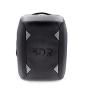 Рюкзак 3D Robotics 3DR Backpack for SoloЗапчасти для квадрокоптеров<br>Рюкзак 3D Robotics 3DR Backpack for Solo:Вес:&amp;nbsp;2,99 кгЦвет:&amp;nbsp;Черный<br><br>Цвет: Черный<br>Вес: 2,99 кг