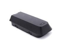 Аккумулятор 3D Robotics Solo Smart BatteryЗапчасти для квадрокоптеров<br>Аккумулятор 3D Robotics Solo Smart Battery:Цвет:&amp;nbsp;ЧерныйСовместимость:&amp;nbsp;GoProМаксимальное время автономной работы:&amp;nbsp;0.4167 часов<br><br>Вес: 0.45 кг<br>Цвет: Черный<br>Совместимость: GoPro<br>Емкость батареи: 5200 мАч<br>Максимальное время автономной работы: 0.4167 часов<br>Состав: Li-Pol