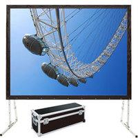 Экран мобильный Premier Corvus (4:3) 326х249 (F 305х229/3 серое просветное (RP)-PS/S)Мобильные экраны<br>Легкий, компактный, прочный и очень устойчивый экран большого размера<br><br>Тип: мобильный<br>Формат: 4:3<br>тип покрытия: серое просветное