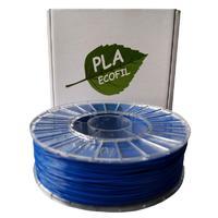 PLA Ecofil пластик Стримпласт 1.75 мм для 3D-принтеров, 1 кг синийПластик для 3D Принтера<br>PLA пластик стримпласт&amp;nbsp;1.75 мм для 3D-принтеров, 1 кг синий&amp;nbsp;:Страна производства:&amp;nbsp;РоссияВид намотки:&amp;nbsp;КатушкаПроизводитель: СтримпластДиаметр нити: 1,75 ммТип пластика: PLAВес:&amp;nbsp;1 кг<br><br>Цвет: Синий<br>Тип пластика: PLA<br>Диаметр нити: 1,75 мм<br>Вес: 1 кг<br>Производитель: Стримпласт<br>Вид намотки: Катушка<br>Страна производства: Россия