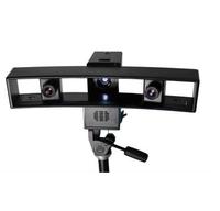 3D сканер Shining 3D OpticScan-D53D Сканеры<br>&amp;nbsp; &amp;nbsp;&amp;nbsp;3D сканер Shining 3D OpticScan-D5:Системные требования:&amp;nbsp;Операционная система: Windows 7( 64bit)Энергопотребление:&amp;nbsp;19VУгол триангуляции:&amp;nbsp;10/ 25Габариты (мм):&amp;nbsp;400х335х170Вес (кг):&amp;nbsp;6.3Формат файлов:&amp;nbsp;ASC, STLМинимальная область сканирования:&amp;nbsp;100x75 ммМаксимальная область сканирования:&amp;nbsp;400x300 ммВремя сканирования:&amp;nbsp;10 сек/1 сканированиеТочность:&amp;nbsp;0,007-0,2 мм (в зависимости от условий сканирования)Тип сканера:&amp;nbsp;стационарныйТехнология сканера:&amp;nbsp;бесконтактныйРазрешение камеры:&amp;nbsp;5 МпиксРазмер сканируемого объекта:&amp;nbsp;100-1500 мм (в зависимости от условий сканирования)Интерфейс:&amp;nbsp;USB 2.0Страна производитель: Китай<br><br>Страна производитель: Китай<br>Энергопотребление: 19 В<br>Интерфейс: USB 2.0<br>Размер сканируемого объекта: 100-1500 мм<br>Разрешение камеры: 5 Мп<br>Технология сканера: бесконтактный<br>Тип сканера: стационарный<br>Точность: 0,007-0,2 мм<br>Время сканирования: 10 сек<br>Максимальная область сканирования: 400x300 мм<br>Минимальная область сканирования: 100x75 мм<br>Форматы файлов: ASC, STL<br>Габариты (мм): 400х335х170<br>Вес (кг): 6.3<br>Системные требования: Windows 7<br>Угол триангуляции: 10°/25°