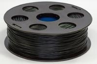 ABS пластик Bestfilament 1.75 мм для 3D-принтеров 1 кг, черныйПластик для 3D Принтера<br>ABS пластик Bestfilament 1.75 мм для 3D-принтеров 1 кг, черный:Страна производства:&amp;nbsp;РоссияВид намотки:&amp;nbsp;КатушкаПроизводитель:&amp;nbsp;BestfilamentДиаметр нити: 1,75 ммТип пластика:&amp;nbsp;ABSВес: 1 кг:<br><br>Вес: 1 кг<br>Цвет: Черный<br>Тип пластика: ABS<br>Диаметр нити: 1,75 мм<br>Производитель: Bestfilament<br>Вид намотки: Катушка<br>Страна производства: Россия