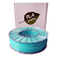 PLA Ecofil пластик Стримпласт 1.75 мм для 3D-принтеров, 1 кг бирюзовыйПластик для 3D Принтера<br>PLA пластик стримпласт&amp;nbsp;1.75 мм для 3D-принтеров, 1 кг бирюзовый&amp;nbsp;:Страна производства:&amp;nbsp;РоссияВид намотки:&amp;nbsp;КатушкаПроизводитель: СтримпластДиаметр нити: 1,75 ммТип пластика: PLAВес:&amp;nbsp;1 кг<br><br>Цвет: Бирюзовый<br>Тип пластика: PLA<br>Диаметр нити: 1,75 мм<br>Вес: 1 кг<br>Производитель: Стримпласт<br>Вид намотки: Катушка<br>Страна производства: Россия
