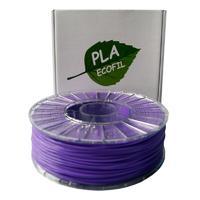 PLA Ecofil пластик Стримпласт 1.75 мм для 3D-принтеров, 1 кг сиреневыйПластик для 3D Принтера<br>PLA пластик стримпласт&amp;nbsp;1.75 мм для 3D-принтеров, 1 кг сиреневый&amp;nbsp;:Страна производства:&amp;nbsp;РоссияВид намотки:&amp;nbsp;КатушкаПроизводитель: СтримпластДиаметр нити: 1,75 ммТип пластика: PLAВес:&amp;nbsp;1 кг<br><br>Цвет: Сиреневый<br>Тип пластика: PLA<br>Диаметр нити: 1,75 мм<br>Вес: 1 кг<br>Производитель: Стримпласт<br>Вид намотки: Катушка<br>Страна производства: Россия