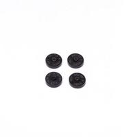 3D Robotics Balance Weights for GoPro® HERO3+Запчасти для квадрокоптеров<br>&amp;nbsp; 3D Robotics Balance Weights for GoPro&amp;reg; HERO3+:Совместимость:&amp;nbsp;GoPro&amp;reg; HERO3+Количество:&amp;nbsp;4 шт.Цвет:&amp;nbsp;Черный<br><br>Цвет: Черный<br>Совместимость: GoPro® HERO3+<br>Количество: 4 шт.