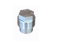 Improved Extruder Nozzle - R2Filabot Filament Makers<br>Improved Extruder Nozzle - R2:Увеличение эффективности экструзии:&amp;nbsp;ДаУменьшение задержки пластика:&amp;nbsp;ДаДиаметр:&amp;nbsp;1,35 мм<br><br>Увеличение эффективности экструзии: Да<br>Уменьшение задержки пластика: Да<br>Диаметр: 1,35 мм