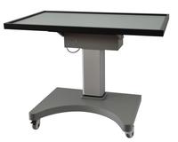 Детский интерактивный стол Hanshinboard 55 I TableИнтерактивные столы <br><br>