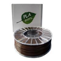 PLA пластик Стримпласт 1.75 мм для 3D-принтеров, 1 кг шоколадныйПластик для 3D Принтера<br>PLA пластик стримпласт&amp;nbsp;1.75 мм для 3D-принтеров, 1 кг шоколадный&amp;nbsp;:Страна производства:&amp;nbsp;РоссияВид намотки:&amp;nbsp;КатушкаПроизводитель: СтримпластДиаметр нити: 1,75 ммТип пластика: PLAВес:&amp;nbsp;1 кг<br><br>Вес: 1 кг<br>Цвет: Шоколадный<br>Тип пластика: PLA<br>Диаметр нити: 1,75 мм<br>Производитель: Стримпласт<br>Вид намотки: Катушка<br>Страна производства: Россия