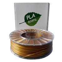 PLA Ecofil пластик Стримпласт 1.75 мм для 3D-принтеров, 1 кг золотистыйПластик для 3D Принтера<br>PLA пластик стримпласт&amp;nbsp;1.75 мм для 3D-принтеров, 1 кг золотистый&amp;nbsp;:Страна производства:&amp;nbsp;РоссияВид намотки:&amp;nbsp;КатушкаПроизводитель: СтримпластДиаметр нити: 1,75 ммТип пластика: PLAВес:&amp;nbsp;1 кг<br><br>Цвет: Золотистый<br>Тип пластика: PLA<br>Диаметр нити: 1,75 мм<br>Вес: 1 кг<br>Производитель: Стримпласт<br>Вид намотки: Катушка<br>Страна производства: Россия