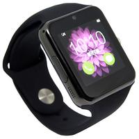 Умные часы Q7 SE Smart Watch CеребристыйСмарт-часы<br>Входящие/исходящие звонки; &amp;mdash; СМС; &amp;mdash; Отчеты о звонках; &amp;mdash; Контакты; Синхронизация со смартфоном; &amp;mdash; Управление камерой со смартфона; &amp;mdash; Шагомер (скорость, расстояние, сожженные калории); &amp;nbsp;&amp;mdash; Мониторинг сна; &amp;nbsp;&amp;mdash; Напоминание;&amp;mdash; Поиск; &amp;mdash; Будильник;&amp;mdash; Календарь; &amp;mdash; Калькулятор; &amp;mdash; Диспетчер файлов; &amp;mdash; Аудио плеер; &amp;mdash; Настройка тем; &amp;mdash; Камера; &amp;mdash; Запись видео; &amp;mdash; Просмотр картинок; &amp;mdash; Диктофон.<br><br>Размеры (мм): 45.5*39.5*11.5mm<br>Время работы в режиме ожидания: До 72 часов<br>Время работы в режиме разговора: До 36 часов<br>Корпус: Цинковый сплав;<br>Водонепроницаемость: отсутствует<br>Разрешение:: 240х240<br>Технология экрана:: IPS<br>Диагональ экрана:: 1.3 дюйма