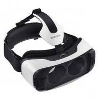 Шлем виртуальной реальности Samsung Gear VRВиртуальная реальность<br><br>