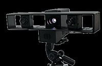 3D сканер Shining 3D OpticScan-QM3D Сканеры<br>&amp;nbsp; &amp;nbsp; 3D сканер Shining 3D OpticScan-QM:Назначение:&amp;nbsp;стационарныйТехнология сканера:&amp;nbsp;бесконтактныйСтрана: КитайПлощадь сканирования:&amp;nbsp;100х75 мм - 300х250 ммРазмер сканируемого объекта:&amp;nbsp;до 1500 ммТочность:&amp;nbsp;0,02-0,01 ммВремя сканирования (сек):&amp;nbsp;5 сек/1 сканированиеИнтерфейс:&amp;nbsp;USB 2.0Формат вывода данных:&amp;nbsp;ASC, STLРасстояние от точки до точки:&amp;nbsp;0.23 мм - 0.075 ммГабариты (мм):&amp;nbsp;500х335х170Вес (кг): 7<br><br>Назначение: стационарный<br>Интерфейс: USB 2.0<br>Размер сканируемого объекта: до 1500 мм<br>Технология сканера: бесконтактный<br>Точность: 0,02-0,01 мм<br>Формат вывода данных: ASC, STL<br>Площадь сканирования: 100х75 мм - 300х250 мм<br>Расстояние от точки до точки: 0.23 мм - 0.075 мм<br>Страна: Китай<br>Время сканирования (сек): 5 сек<br>Габариты (мм): 500х335х170<br>Вес (кг): 7