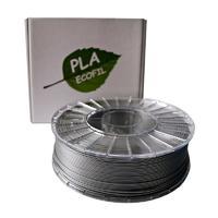 PLA пластик Стримпласт 1.75 мм для 3D-принтеров, 1 кг серебристо-серыйПластик для 3D Принтера<br>PLA пластик стримпласт&amp;nbsp;1.75 мм для 3D-принтеров, 1 кг серебристо-серый&amp;nbsp;:Страна производства:&amp;nbsp;РоссияВид намотки:&amp;nbsp;КатушкаПроизводитель: СтримпластДиаметр нити: 1,75 ммТип пластика: PLAВес:&amp;nbsp;1 кг<br><br>Вес: 1 кг<br>Цвет: серебристо-серый<br>Тип пластика: PLA<br>Диаметр нити: 1,75 мм<br>Производитель: Стримпласт<br>Вид намотки: Катушка<br>Страна производства: Россия