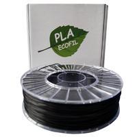 PLA пластик Стримпласт 1.75 мм для 3D-принтеров, 1 кг черныйПластик для 3D Принтера<br>PLA пластик стримпласт&amp;nbsp;1.75 мм для 3D-принтеров, 1 кг черный&amp;nbsp;:Страна производства:&amp;nbsp;РоссияВид намотки:&amp;nbsp;КатушкаПроизводитель: СтримпластДиаметр нити: 1,75 ммТип пластика: PLAВес:&amp;nbsp;1 кг<br><br>Вес: 1 кг<br>Цвет: Черный<br>Тип пластика: PLA<br>Диаметр нити: 1,75 мм<br>Производитель: Стримпласт<br>Вид намотки: Катушка<br>Страна производства: Россия