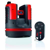 Лазерный дальномер Leica 3D DistoДля Дома<br>Лазерный дальномер Leica 3D Disto:Размеры ДхШхВ:&amp;nbsp;178,5х120х25,8 ммРабочий диапазон измерения расстояний:&amp;nbsp;0,5 &amp;ndash; 50 мДисплей:&amp;nbsp;4.8 TFT LCDДиапазон угловых горизонтальных измерений:&amp;nbsp;360&amp;deg;Диапазон угловых вертикальных измерений:&amp;nbsp;250&amp;deg;Диаметр:&amp;nbsp;186,6 ммВес:&amp;nbsp;2,8 кг<br><br>Вес: 2,8 кг<br>Источник питания: Аккумулятор<br>Дисплей: 4.8 TFT LCD<br>Передача данных: USB: тип Micro-B и тип А, WLAN<br>Диаметр: 186,6 мм<br>Высота: 215,5 мм<br>Температура эксплуатации: От -10 до +50 °С<br>Влагозащищенность: IP54<br>Диапазон автоматического выравнивания: ± 3°<br>Диапазон угловых вертикальных измерений: 250°<br>Диапазон угловых горизонтальных измерений: 360°<br>Внутренняя память: 32Гб + Flash карта: 1 Гб<br>Рабочий диапазон измерения расстояний: 0,5 – 50 м<br>Размеры ДхШхВ: 178,5х120х25,8 мм<br>Стандартное время работы/зарядки: 8ч<br>Точность автоматического выравнивания: 10 (2,5 мм на 50м)<br>Точность измерения угла: 5 (1,2 мм на 50м)<br>Точность определения наклонного расстояния (3D) на: 1мм/2 мм/ 4мм