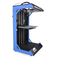 3D принтер Duplicator 5S