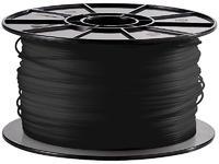 ABS пластик для 3D принтера Myriwell черный (black)Пластик для 3D Принтера<br>ABS пластик для 3D принтера Myriwell черный (black):Рекомендуемая температура подогрева площадки:&amp;nbsp;95 - 110Страна производства:&amp;nbsp;КитайСовместимость:&amp;nbsp;Любые FDM 3D принтеры с подогреваемой платформойВысота катушки:&amp;nbsp;94 ммПосадочный диаметр катушки:&amp;nbsp;44 мм<br><br>Вес: 1.2 кг<br>Цвет: Черный<br>Тип пластика: ABS<br>Диаметр нити: 1,75 мм<br>Производитель: Myriwell<br>Рекомендуемая скорость печати: 10<br>Вид намотки: Катушка<br>Посадочный диаметр катушки: 44 мм<br>Высота катушки: 94 мм<br>Вид упаковки: Картонная коробка, герметичный пакет с селикагелем<br>Совместимость: Любые FDM 3D принтеры с подогреваемой платформой<br>Страна производства: Китай<br>Рекомендуемая температура подогрева площадки: 95 - 110