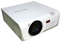 Мультимедиа-проектор ASK Proxima E2425Мультимедийные проекторы<br><br><br>Объектив: Стандартный<br>Тип устройства: LCD x3<br>Класс устройства: стационарный<br>Рекомендуемая область применения: для концертного зала<br>Реальное разрешение: 1024x768