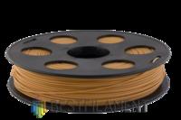 ABS пластик Bestfilament 1.75 мм для 3D-принтеров 0.5 кг, коричневыйПластик для 3D Принтера<br>ABS пластик Bestfilament 1.75 мм для 3D-принтеров 0.5 кг, коричневый:Страна производства:&amp;nbsp;РоссияВид намотки:&amp;nbsp;КатушкаПроизводитель:&amp;nbsp;BestfilamentДиаметр нити: 1,75 ммТип пластика:&amp;nbsp;ABSВес: 0.6 кг<br><br>Цвет: Коричневый<br>Тип пластика: ABS<br>Диаметр нити: 1,75 мм<br>Страна производитель: Россия<br>Вес: 0.5 кг<br>Производитель: Bestfilament<br>Вид намотки: Катушка<br>Страна производства: Россия