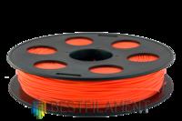 PLA пластик Bestfilament 1.75 мм для 3D-принтеров 0.5 кг, коралловыйПластик для 3D Принтера<br>PLA пластик Bestfilament 1.75 мм для 3D-принтеров 0.5 кг, коралловый:Страна производства:&amp;nbsp;РоссияВид намотки:&amp;nbsp;КатушкаПроизводитель:&amp;nbsp;BestfilamentДиаметр нити: 1,75 ммТип пластика:&amp;nbsp;PLAВес: 0.6 кг<br><br>Цвет: Коралловый<br>Тип пластика: PLA<br>Диаметр нити: 1,75 мм<br>Вес: 0.6 кг<br>Производитель: Bestfilament<br>Вид намотки: Катушка<br>Страна производства: Россия