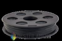 ABS пластик Bestfilament 1.75 мм для 3D-принтеров 0.5 кг, серыйПластик для 3D Принтера<br>ABS пластик Bestfilament 1.75 мм для 3D-принтеров 0.5 кг, серый:Страна производства:&amp;nbsp;РоссияВид намотки:&amp;nbsp;КатушкаПроизводитель:&amp;nbsp;BestfilamentДиаметр нити: 1,75 ммТип пластика:&amp;nbsp;ABSВес: 0.6 кг<br><br>Цвет: Серый<br>Тип пластика: ABS<br>Диаметр нити: 1,75 мм<br>Страна производитель: Россия<br>Вес: 0,5 кг<br>Производитель: Bestfilament<br>Вид намотки: Катушка<br>Страна производства: Россия