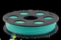 ABS пластик Bestfilament 1.75 мм для 3D-принтеров 0.5 кг, изумрудныйПластик для 3D Принтера<br>ABS пластик Bestfilament 1.75 мм для 3D-принтеров 0.5 кг, изумрудный:Страна производства:&amp;nbsp;РоссияВид намотки:&amp;nbsp;КатушкаПроизводитель:&amp;nbsp;BestfilamentДиаметр нити: 1,75 ммТип пластика:&amp;nbsp;ABSВес: 0.6 кг<br><br>Цвет: изумрудный<br>Тип пластика: ABS<br>Диаметр нити: 1,75 мм<br>Страна производитель: Россия<br>Вес: 0,5 кг<br>Производитель: Bestfilament<br>Вид намотки: Катушка<br>Страна производства: Россия