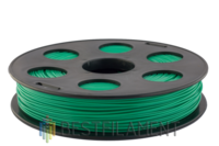 ABS пластик Bestfilament 1.75 мм для 3D-принтеров 0.5 кг, зеленыйПластик для 3D Принтера<br>ABS пластик Bestfilament 1.75 мм для 3D-принтеров 0.5 кг, зеленый:Страна производства:&amp;nbsp;РоссияВид намотки:&amp;nbsp;КатушкаПроизводитель:&amp;nbsp;BestfilamentДиаметр нити: 1,75 ммТип пластика:&amp;nbsp;ABSВес: 0.6 кг<br><br>Цвет: Зеленый<br>Тип пластика: ABS<br>Диаметр нити: 1,75 мм<br>Страна производитель: Россия<br>Вес: 0,5 кг<br>Производитель: Bestfilament<br>Вид намотки: Катушка<br>Страна производства: Россия