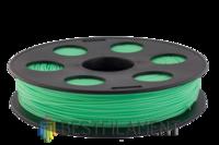 ABS пластик Bestfilament 1.75 мм для 3D-принтеров 0.5 кг, салатовыйПластик для 3D Принтера<br>ABS пластик Bestfilament 1.75 мм для 3D-принтеров 0.5 кг, салатовый:Страна производства:&amp;nbsp;РоссияВид намотки:&amp;nbsp;КатушкаПроизводитель:&amp;nbsp;BestfilamentДиаметр нити: 1,75 ммТип пластика:&amp;nbsp;ABSВес: 0.6 кг<br><br>Цвет: Салатовый<br>Тип пластика: ABS<br>Диаметр нити: 1,75 мм<br>Страна производитель: Россия<br>Вес: 0,5 кг<br>Производитель: Bestfilament<br>Вид намотки: Катушка<br>Страна производства: Россия