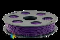 PLA пластик Bestfilament 1.75 мм для 3D-принтеров, 0.5 кг, фиолетовыйПластик для 3D Принтера<br>Катушка PLA пластик Bestfilament 1.75 мм для 3D-принтеров, 0,5 кг, фиолетовый:&amp;nbsp;Страна производства:&amp;nbsp;РоссияВид намотки:&amp;nbsp;КатушкаПроизводитель:&amp;nbsp;BestfilamentДиаметр нити:&amp;nbsp;1,75 ммТип пластика:&amp;nbsp;PLAВес: 0.5 кг<br><br>Цвет: фиолетовый<br>Тип пластика: PLA<br>Диаметр нити: 1,75 мм<br>Страна производитель: Россия<br>Вес: 0,5 кг<br>Производитель: Bestfilament<br>Вид намотки: Катушка<br>Страна производства: Россия