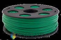 ABS пластик Bestfilament 2.85 мм для 3D-принтеров 1 кг, зеленыйПластик для 3D Принтера<br>ABS пластик Bestfilament 2.85 мм для 3D-принтеров 1 кг, зеленый:Страна производства:&amp;nbsp;РоссияВид намотки:&amp;nbsp;КатушкаПроизводитель:&amp;nbsp;BestfilamentДиаметр нити: 2,85 ммТип пластика:&amp;nbsp;ABSВес:&amp;nbsp;1.2 кг<br><br>Цвет: Зеленый<br>Тип пластика: ABS<br>Диаметр нити: 2,85 мм<br>Страна производитель: Россия<br>Вес: 1,2 кг<br>Производитель: Bestfilament<br>Вид намотки: Катушка<br>Страна производства: Россия