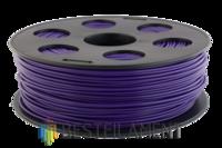 ABS пластик Bestfilament 2.85 мм для 3D-принтеров 1 кг, фиолетовыйПластик для 3D Принтера<br>ABS пластик Bestfilament 2.85 мм для 3D-принтеров 1 кг, фиолетовый:Страна производства:&amp;nbsp;РоссияВид намотки:&amp;nbsp;КатушкаПроизводитель:&amp;nbsp;BestfilamentДиаметр нити: 2,85 ммТип пластика:&amp;nbsp;ABSВес:&amp;nbsp;1.2 кг<br><br>Цвет: фиолетовый<br>Тип пластика: ABS<br>Диаметр нити: 2,85 мм<br>Страна производитель: Россия<br>Вес: 1,2 кг<br>Производитель: Bestfilament<br>Вид намотки: Катушка<br>Страна производства: Россия