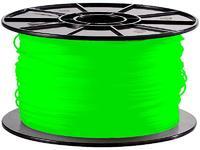 ABS пластик для 3D принтера Myriwell зеленый (green)Пластик для 3D Принтера<br>ABS пластик для 3D принтера Myriwell зеленый (green):Рекомендуемая температура подогрева площадки:&amp;nbsp;95 - 110Страна производства:&amp;nbsp;КитайСовместимость:&amp;nbsp;Любые FDM 3D принтеры с подогреваемой платформойВысота катушки:&amp;nbsp;94 ммПосадочный диаметр катушки:&amp;nbsp;44 мм<br><br>Цвет: Зеленый<br>Тип пластика: ABS (АБС)<br>Диаметр нити: 1,75 мм<br>Вес: 1.2 кг<br>Производитель: Myriwell<br>Рекомендуемая скорость печати: 10<br>Вид намотки: Катушка<br>Посадочный диаметр катушки: 44 мм<br>Высота катушки: 94 мм<br>Вид упаковки: Картонная коробка, герметичный пакет с селикагелем<br>Совместимость: Любые FDM 3D принтеры с подогреваемой платформой<br>Страна производства: Китай<br>Рекомендуемая температура подогрева площадки: 95 - 110