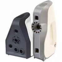 3D сканер Комплект Artec Eva + Spider3D Сканеры<br>&amp;nbsp; &amp;nbsp;3D сканер Комплект Artec Eva + Spider:Скорость сбора данных, до:&amp;nbsp;1 000 000-2 000 000 точек/с3D-разрешение:&amp;nbsp;0,1-0,5 ммВес (кг):&amp;nbsp;0,85Камера:&amp;nbsp;1,3 МпФорматы файлов:&amp;nbsp;OBJ, STL, WRML, ASCII, AOP, CSV, PTXПлощадь сканирования:&amp;nbsp;90x70 - 180x140 / 214x148 - 536x371Точность сканирования:&amp;nbsp;50-500 мкмУгловое поле зрения, ВхШ &amp;deg;:&amp;nbsp;30x21&amp;deg;<br><br>Интерфейс: USB 2.0<br>Специализация: образование, протезирование, реверс-инжиринг, сканирование людей<br>Cистемные требования: Windows XP, Vista, 7<br>Время экспонирования: 0,0002-0,0005 с<br>Угловое поле зрения, ВхШ °: 30x21°<br>Точность сканирования: 50-500 мкм<br>Площадь сканирования: 90x70 - 180x140 / 214x148 - 536x371<br>Форматы файлов: OBJ, STL, WRML, ASCII, AOP, CSV, PTX<br>Камера: 1,3 Мп<br>Вес (кг): 0,85<br>Скорость сбора данных, до: 1 000 000-2 000 000 точек/с<br>3D-разрешение: 0,1-0,5 мм