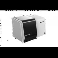 3D сканер Shining 3D AutoScan-HA3D Сканеры<br>3D сканер Shining 3D AutoScan-HA:&amp;nbsp;Разрешение камеры: 1.3 МПиксМаксимальная область сканирования: 100х100х75Точность: &amp;lt;0.015 ммСкорость сканирования: &amp;lt; 8 секИнтерфейс: USB 2.0Формат вывода данных: STLРазмеры (мм):&amp;nbsp;476х335х307 мм<br><br>Страна производитель: Китай<br>Интерфейс: USB 2.0<br>Разрешение камеры: 1.3 Мп<br>Технология сканера: бесконтактный<br>Тип сканера: настольный<br>Точность: 0.015 мм<br>Формат вывода данных: STL<br>Размеры (мм): 476х335х307<br>Вес, кг: 22.5<br>Максимальная область сканирования: 100х100х75 мм<br>Скорость сканирования: 8 сек