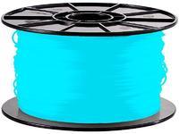 ABS пластик для 3D принтера Myriwell синий (blue)Пластик для 3D Принтера<br>ABS пластик для 3D принтера Myriwell синий (blue):Рекомендуемая температура подогрева площадки:&amp;nbsp;95 - 110Страна производства:&amp;nbsp;КитайСовместимость:&amp;nbsp;Любые FDM 3D принтеры с подогреваемой платформойВысота катушки:&amp;nbsp;94 ммПосадочный диаметр катушки:&amp;nbsp;44 мм<br><br>Вес: 1.2 кг<br>Цвет: Синий<br>Тип пластика: ABS<br>Диаметр нити: 1,75 мм<br>Производитель: Myriwell<br>Рекомендуемая скорость печати: 10<br>Вид намотки: Катушка<br>Посадочный диаметр катушки: 44 мм<br>Высота катушки: 94 мм<br>Вид упаковки: Картонная коробка, герметичный пакет с селикагелем<br>Совместимость: Любые FDM 3D принтеры с подогреваемой платформой<br>Страна производства: Китай<br>Рекомендуемая температура подогрева площадки: 95 - 110