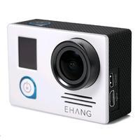 Камера Ehang 4KФото и видео аппаратура<br>Камера Ehang 4K:Особенности:&amp;nbsp;4KРазрешение:&amp;nbsp;12 МпЧувствительность:&amp;nbsp;Авто/100/400/1600Карта памяти:&amp;nbsp;MicroSDВремя работы:&amp;nbsp;1,5 ч<br><br>Вес: 70 г<br>Особенности: 4K<br>Разрешение: 12 Мп