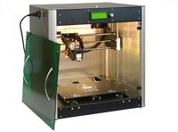 3D принтер 3DQ One V23D Принтеры<br>Технические характеристики:Название: 3DQ One&amp;nbsp;V2Форма области печати: прямоугольнаяДлина области печати: 290 ммШирина области печати: 220 ммВысота области печати: 210 ммДлина области лазерной гравировки: 260Ширина области лазерной гравировки: 200Скорость перемещения: 100 мм/секМинимальная толщина печатаемого слоя: 0,05 ммНаличие LCD экрана: наличиеЛазерный гравер: наличиеЗакрытый корпус: наличиеЯзык LCD экрана: русскийПодогреваемая платформа: наличиеАвтокалибровка: наличиеРазрешение по осям X, Y: 0,1 ммРазрешение по оси Z: 0,01 ммДатчик наличия прутка: наличиеМатериал, используемый для печати моделей: ABS,&amp;nbsp;PLA,&amp;nbsp;HIPS, FLEX, SBS, Нейлон, PVA, RubberГабариты:Ширина 500 ммГлубина:515 ммВысота:520 мм<br><br>Кол-во экструдеров: 1<br>Область построения (мм): 290x220x210<br>Толщина слоя: 50 микрон<br>Диаметр нити: 1,75<br>Толщина нити: 1,75<br>Расходники: ABS, PLA, HIPS, FLEX, SBS, Нейлон, PVA, Rubber<br>Платформа: с подогревом<br>Гарантия: 1 год<br>Страна производитель: Россия