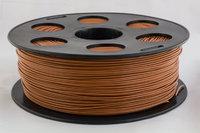 PLA пластик Bestfilament 1.75 мм для 3D-принтеров 1 кг, шоколадныйПластик для 3D Принтера<br>PLA пластик Bestfilament 1.75 мм для 3D-принтеров 1 кг, шоколадный:Страна производства:&amp;nbsp;РоссияВид намотки:&amp;nbsp;КатушкаПроизводитель:&amp;nbsp;BestfilamentДиаметр нити: 1,75 ммТип пластика:&amp;nbsp;PLAВес: 1 кг<br><br>Цвет: Шоколадный<br>Диаметр нити: 1,75 мм<br>Вес: 0,1 кг<br>Производитель: Bestfilament<br>Страна производства: Россия